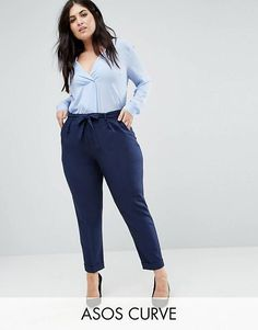 The post Cute business casual outfit ideas! appeared first on Casual Outfits. Cute Business Casual, Business Casual Outfits For Women, Casual Work Outfits, Professional Outfits, Curvy Outfits, Mode Outfits, Stylish Outfits, Plus Size Business Attire, Business Clothes For Women