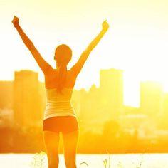 Эти 24 часа  твои, выжми  из них все! ⠀ www.maxman.ru спортивное питание ⠀ #maxman #спортивноепитание #спортпит #протеин #гейнер #креатин #витамины #жиросжигатель #похудение #худеем #сушка #мотивация #зож #здоровье #пп #правильноепитание #здоровоепитание #диета #тренер #тренировка #спорт #спортзал #кроссфит #фитнес #бб #бодибилдинг #fit #fitness #bodybuilding