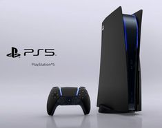 Technology Gadgets, Tech Gadgets, Cool Gadgets, Playstation 5, Xbox, Ps4 Game Console, Iron Man Art, Video Game Rooms, Videogames