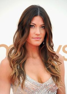 jennifer-carpenter-ombre_hair_coloration_tie_and_dye.jpg (600×845)