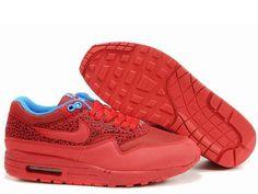 cheapshoeshub com 2013 Nike free run shoes outlet, new nike free shoes  wholesale new Nike Max sneakers for cheap
