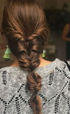 hairstyles cornrows hairstyles games online hairstyles headband braid hairstyles hairstyles with ribbon hairstyles for 8 year olds braided hairstyles for natural hair hair vikings 2 Braids Hairstyles, Pretty Hairstyles, Wedding Hairstyles, Hairstyle Short, School Hairstyles, Office Hairstyles, Anime Hairstyles, Stylish Hairstyles, Hairstyles Videos