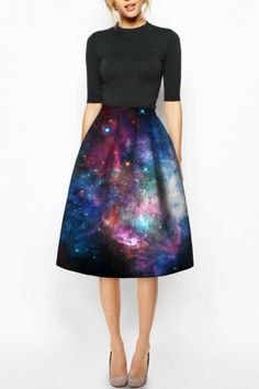 a64eeff72 88 best Closet: Skirts & Shorts images in 2018 | Short skirts, Mini ...