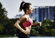 Caminhada e Corrida - Caminhada e Corrida. O primeiro passo para começar a correr é investir na caminhada.