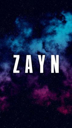 Love Of My Life, Love Her, Zayn Malik Wallpaper, Zayn Lyrics, Zayn Malik Hairstyle, Icarus Fell, Zany Malik, Zayn Malik Pics, Profile Pictures Instagram