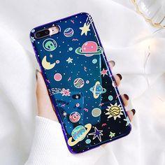 Universe Phone Case