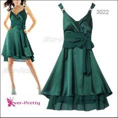 prom dresses, prom dresses, prom dresses, prom dresses, prom dresses, prom dresses 2012, cheap prom dresses