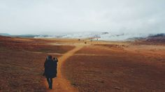 Meet Iceland, the Land of Ice and Fire EVERYBODY wants to visit these. Here's 10 things to know so you can enjoy your time there! Fire And Ice, Things To Know, Iceland, Writer, Country Roads, In This Moment, Ice Land, Writers