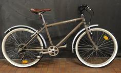 Bicycle, Bike Frame, Vintage Cycles, Color Pop, Bike, Bicycle Kick, Bicycles