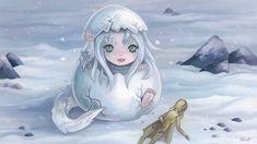 Dark Souls 3, Demi Human, Soul Art, Fan Art, Medieval, Dark Fantasy Art, Funny Cute, Cute Art, Bloodborne