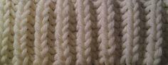 Posts by Lara Baby Hacks, Baby Tips, Diy Crochet, Knitting Stitches, Hand Warmers, Merino Wool Blanket, Fiber Art, Needlework, Weaving