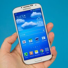 What is Samsung's, LG's and Philips Pricing Strategies?