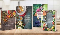 www.ayurvedanutrition.yoga #ayurveda #nutrition #vata #pitta #kapha Ayurveda, Nutrition, Pitta, Yoga, Books, Livros, Libros, Livres, Book
