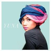 Fading Flower (Preview) by Yuna Music on SoundCloud