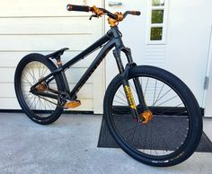2016 Specialized P3 Hope Custom Build - VemundDh's Bike Check - Vital MTB http://www.vitalmtb.com/community/VemundDh,35144/setup,31947 #dirtjumper