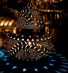 Entirely handmade by skilled artisan. Authentic designs create beautiful shadows for an authentic Moroccan boho chic look. Moroccan Pendant Light, Moroccan Chandelier, Morrocan Decor, Moroccan Lighting, Moroccan Lamp, Moroccan Lanterns, Moroccan Design, Moroccan Style, Moroccan Room