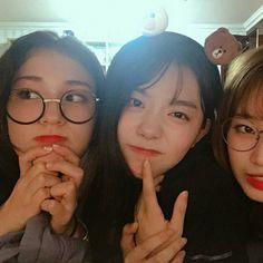 sohye somi #IOI Jung Chaeyeon, Choi Yoojung, Kim Sejeong, Jeon Somi, Daily Reminder, My Mood, My Images, Girl Group, Idol