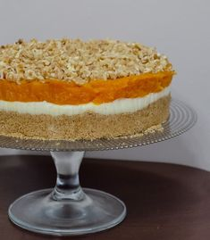Pumpkin Dessert with Biscuit Custard – Yemek Tarifleri – Resimli ve Videolu Yemek Tarifleri Desserts With Biscuits, Köstliche Desserts, Holiday Desserts, Dessert Recipes, Moist Pumpkin Bread, Baked Pumpkin, Pumpkin Recipes, Biscuit Pudding, Biscuit Recipe