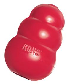 Dog Accessories Products KONG Classic Dog Toy Red X-Large We do hope that you do like the photo. (This is our affiliate link).Dog Accessories Products KONG Classic Dog Toy Red X-Large We do hope that you do like the photo. (This is our affiliate link) Kong Dog Toys, Dog Chew Toys, Pet Toys, Classic Toys, Toy Puppies, Dogs And Puppies, Puppies Tips, Rottweiler Puppies, Dog Toys
