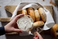 Camembert Cheese, Dairy, Bread, Food, Breads, Hoods, Meals, Bakeries