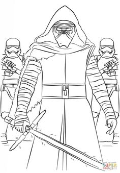 Kylo Ren Coloring Page Kylo Ren Star Wars Coloring Page Kpg Or Sheet Kylo Ren Coloring Page Kylo Ren Coloring Page Free Printable Coloring Pages. Kylo Ren Coloring Page Star Wars The Force Awakens Kyloren Cartoon Coloring Page. Star Wars Coloring Book, Lego Coloring Pages, Coloring Pages To Print, Free Printable Coloring Pages, Coloring Pages For Kids, Coloring Sheets, Coloring Books, Kids Coloring, Colouring