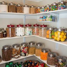 p/home-decoration-kitchen-storage-diy-small-kitchen-organization-pantry-draw delivers online tools that help you to stay in control of your personal information and protect your online privacy. Kitchen Organization Pantry, Kitchen Storage Solutions, Pantry Storage, Organized Pantry, Pantry Ideas, Storage Containers, Kitchen Pantry Design, Diy Kitchen, Kitchen Decor