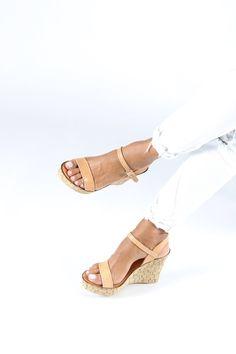 Platform Sandals Greek PlatformsLeather Sandals for Women Greek Sandals, Wedge Sandals, Leather Sandals, Boho Wedding Shoes, Beautiful Sandals, Natural Leather, Summer Shoes, Platforms, Wedges