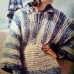 Hey, I found this really awesome Etsy listing at https://www.etsy.com/listing/505434854/sweater-pattern-retro-vintage-pdf
