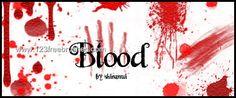 Blood Thirst - Download  Photoshop brush https://www.123freebrushes.com/blood-thirst/ , Published in #BloodSplatter, #GrungeSplatter. More Free Blood splatter Brushes, http://www.123freebrushes.com/free-brushes/blood-splatter/ | #123freebrushes , #Bleed, #Blood, #BloodBrushes, #BloodPhotoshopBrushes, #BloodSplash, #BloodSplat, #BloodSplatter, #BloodSplatterBrushes, #BloodSplatterBrushesPhotoshop, #BloodSplatterEffect, #BloodSplatterPng, #BloodSplatters, #Bloody, #Blots, #Dang