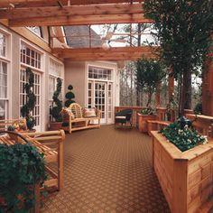 9 Best Indoor Outdoor Carpet Images Indoor Outdoor Carpet Stanton