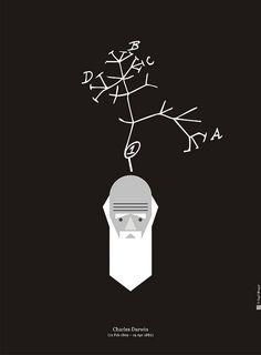 maravillosa ilustración de Kapil Baghat.