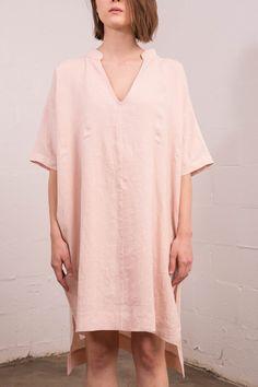 Ilana Kohn - Harry Dress