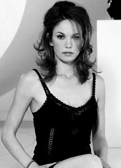 Diane Lane  Would love to see you guys make Under the Tuscan Sun 2