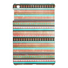 Trendy aztec iPad mini covers we are given they also recommend where is the best to buyDeals          Trendy aztec iPad mini covers Review from Associated Store with this Deal...