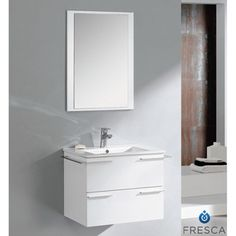bathroom bathroom renovation ideas pinterest pine Bathroom Mirrors Over Vanity Large Mirrors Over Vanity Bathroom