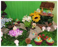 Candy bar - Naturaleza y Hadas19