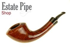 Stanwell Royal Guard No145 SOLD!