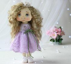 https://ok.ru/profile  ♡ lovely doll