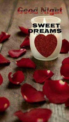 Good night my daughter Good Night Lover, Good Night Angel, Good Night For Him, Romantic Good Night, Good Night Prayer, Good Night Blessings, Good Night Wishes, Good Night Sweet Dreams, Good Morning Good Night