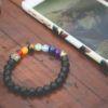 http://iheartdogs.com/product/lava-bead-rainbow-bridge-bracelet-feeds-7-shelter-dogs-in-loving-memory-of-your-dog/?utm_source=FB-Ad_LavaBeadRainbowBracelet_Jewelry