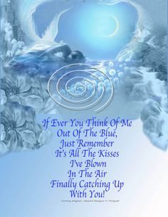 It's All The Kisses  I've Blown In The Air ... Adult Humorous Print... Digital Download by AnnKayGreetingCards on Etsy