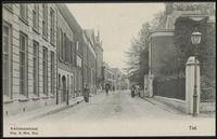 ambtmanstraat