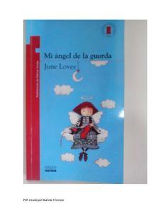PDF creado por Mariela Troncoso