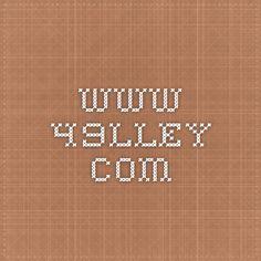 www.49lley.com