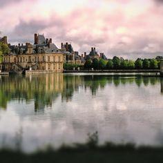 Château de Fontainebleau - Fontainebleau, France | AFAR.com