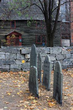 Cemetery- Salem, Massachusetts. http://www.thefuneralsource.org/cemma.html