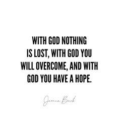 So true x Bible Verses Quotes, Words Of Encouragement, Faith Quotes, Me Quotes, Scriptures, Jesus Quotes, Wisdom Quotes, Qoutes, Great Quotes