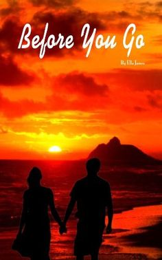 Good Morning Readers we have a Sunday Morning Freebie for you !Before You Go (YA Romance) by Ella James, http://www.amazon.com/dp/B006P9DHEG/ref=cm_sw_r_pi_dp_AdG3pb1V2AFX9