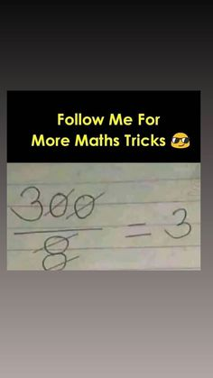 Feel free to clear your doubts 😉 Gonna solve them in a minute ! Funny School Jokes, Funny Jokes For Kids, Some Funny Jokes, Really Funny Memes, Crazy Funny Memes, School Memes, Funny Relatable Memes, Hilarious Jokes, True Memes