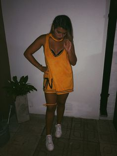 Halloween Inspo, Halloween Costumes, Diy Fashion, Trendy Fashion, Painted Jeans, Festival Outfits, Casual, 21st, Shirt Dress